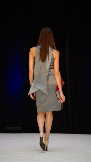 AIU _ Fashion Fabulous - 200 - AL2_0526#
