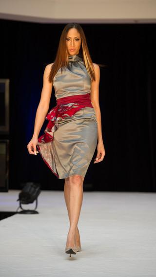 AIU _ Fashion Fabulous - 198 - AL2_0523#