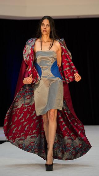 AIU _ Fashion Fabulous - 190 - AL2_0499#