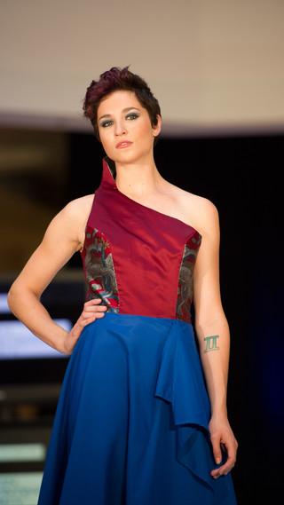 AIU _ Fashion Fabulous - 208 - AL2_0549#