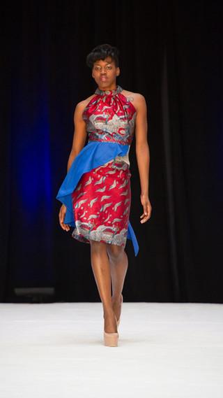 AIU _ Fashion Fabulous - 192 - AL2_0502#