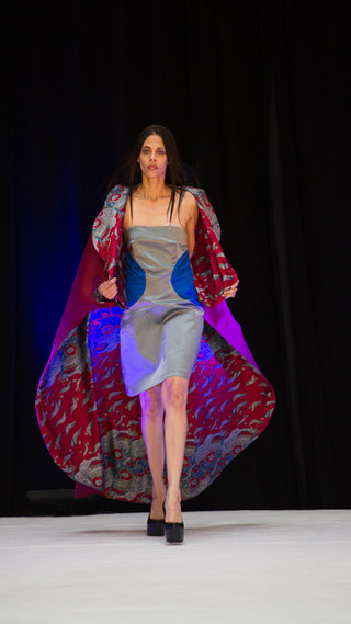 AIU _ Fashion Fabulous - 189 - AL2_0496#