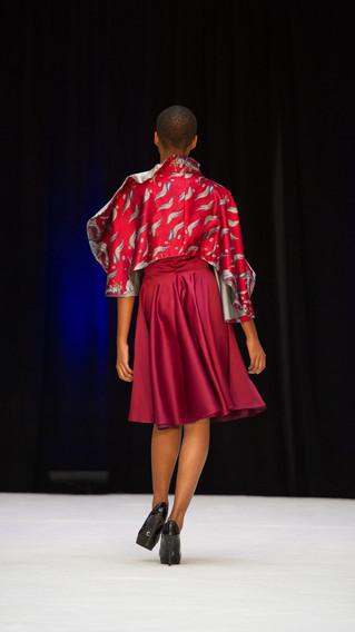 AIU _ Fashion Fabulous - 197 - AL2_0518#