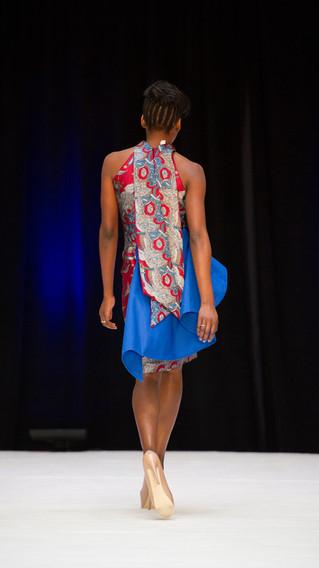 AIU _ Fashion Fabulous - 194 - AL2_0509#