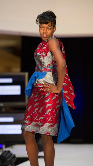 AIU _ Fashion Fabulous - 193 - AL2_0508#