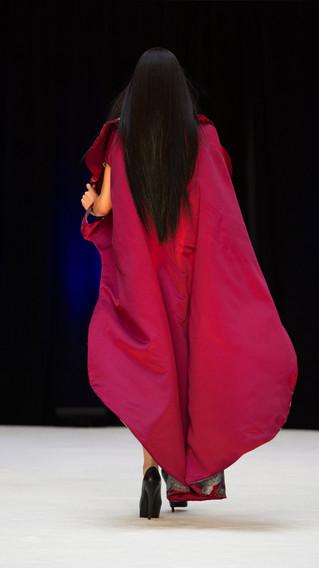 AIU _ Fashion Fabulous - 191 - AL2_0500#