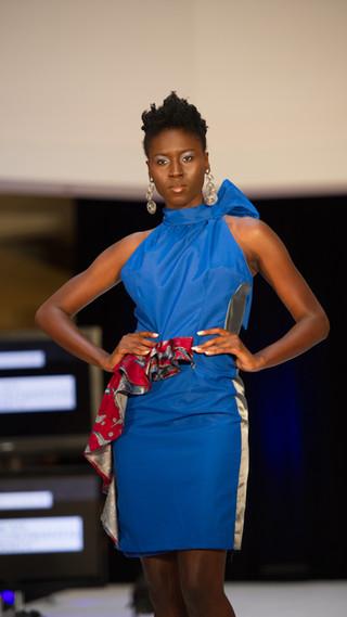 AIU _ Fashion Fabulous - 202 - AL2_0535#