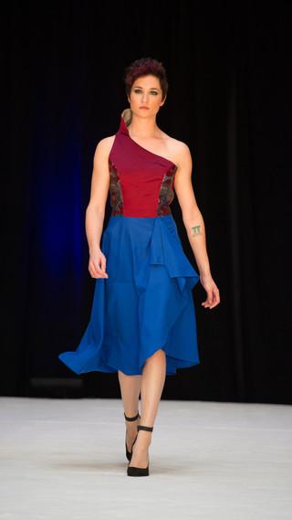 AIU _ Fashion Fabulous - 207 - AL2_0546#