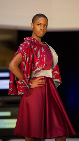 AIU _ Fashion Fabulous - 196 - AL2_0514#