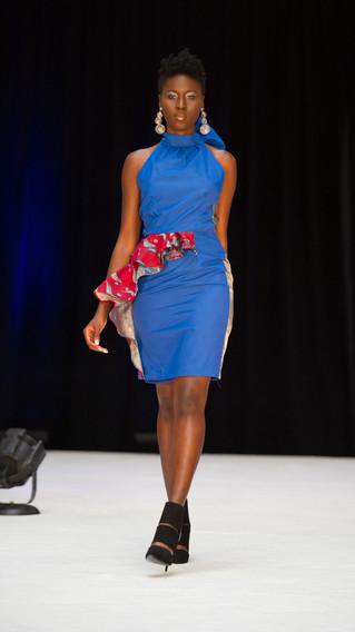 AIU _ Fashion Fabulous - 201 - AL2_0529#