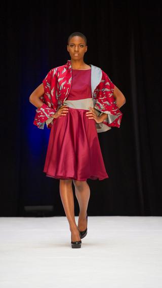 AIU _ Fashion Fabulous - 195 - AL2_0510#