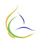 torie_word_logo.png