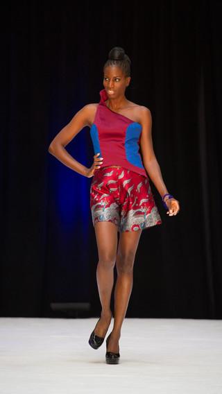AIU _ Fashion Fabulous - 204 - AL2_0540#