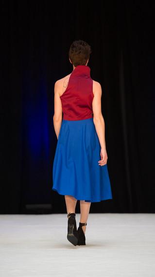 AIU _ Fashion Fabulous - 209 - AL2_0551#