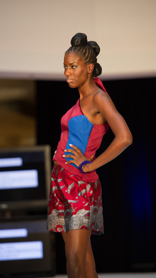 AIU _ Fashion Fabulous - 205 - AL2_0541#