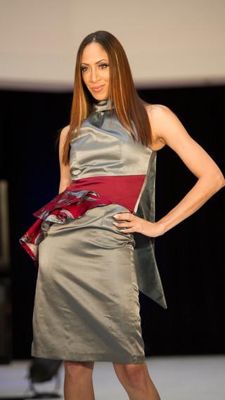 AIU _ Fashion Fabulous - 199 - AL2_0525#