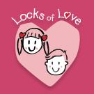 Donating Hair for Locks of Love – Again! & Bonus Hair Tutorial