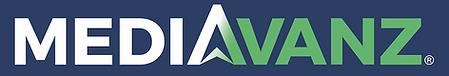 Logotipo-Mediavanz.png
