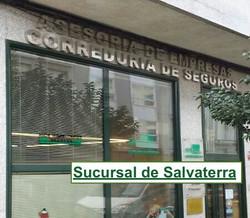 Oficina Salvatierra copia