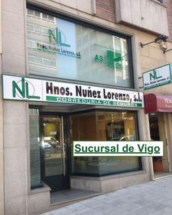 Oficina Vigo1