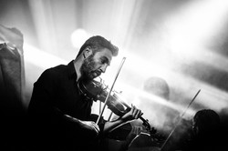 black-and-white-man-person-musician