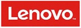 Lenovo Staff Events