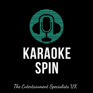 Karaoke Spin - Karaoke London