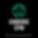 karaoke spin logo.png