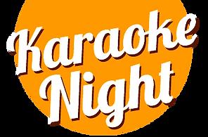 Karaoke DJs