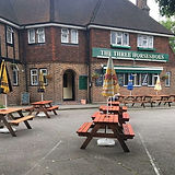 three horse shoes feltham.jpg