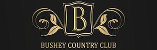 bushey country club.jpg