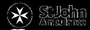 st_john_ambulance_logo.webp