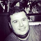 charlie DJ.jpg