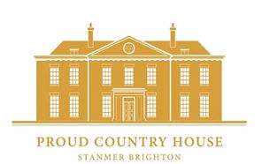 Proud Country House Events DJ