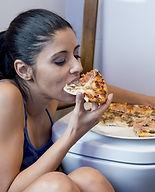 Bulimija ali bulimija nervoza Svetovalni svet.jpg
