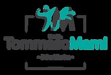 Logo Tommaso Mami.png