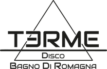 logo%20terme_edited.png