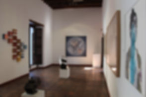 galeria1.jpeg