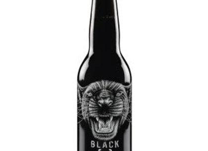 Black (c)  33cl