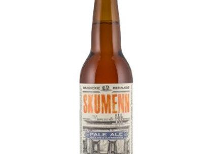 Skumenn Pale Ale 33cl