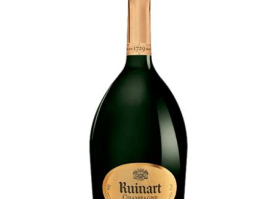 AOP Champagne Ruinart Brut