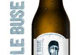 Triple Buse Blonde Triple 33cl 9%
