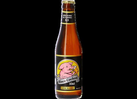 Rince Cochon 33cl 8.5%