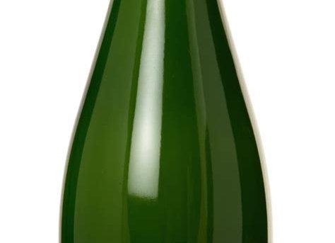 "AOP Champagne ""Brut Nature"" - Fleury"