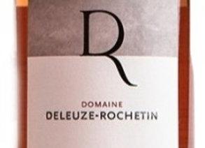 IGP d'Oc Bohème Rosè