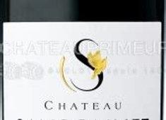 AOP St-Emilion Gd Cru Classé Château Sansonnet 2016