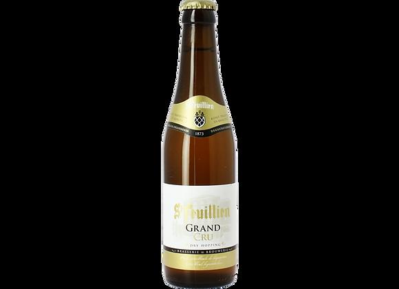Saint-Feuillen - Grand Cru 33cl 9.5%