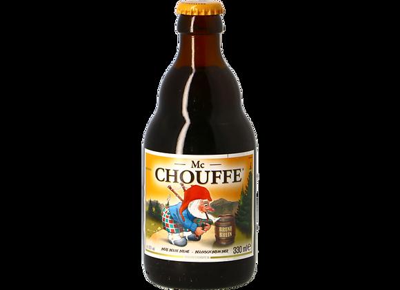 Mac Chouffe 33cl