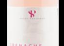 IGP d'Oc Grenache Rosé Cht St Preignan