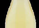 IGP d'Oc Chardonnay Cht St Preignan